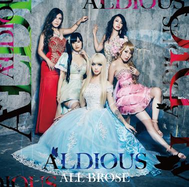 Aldious_aldi-021_i%e9%80%9a%e5%b8%b8%e7%9b%a4_%e5%b0%8f