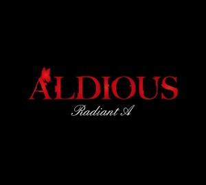 Aldi-005