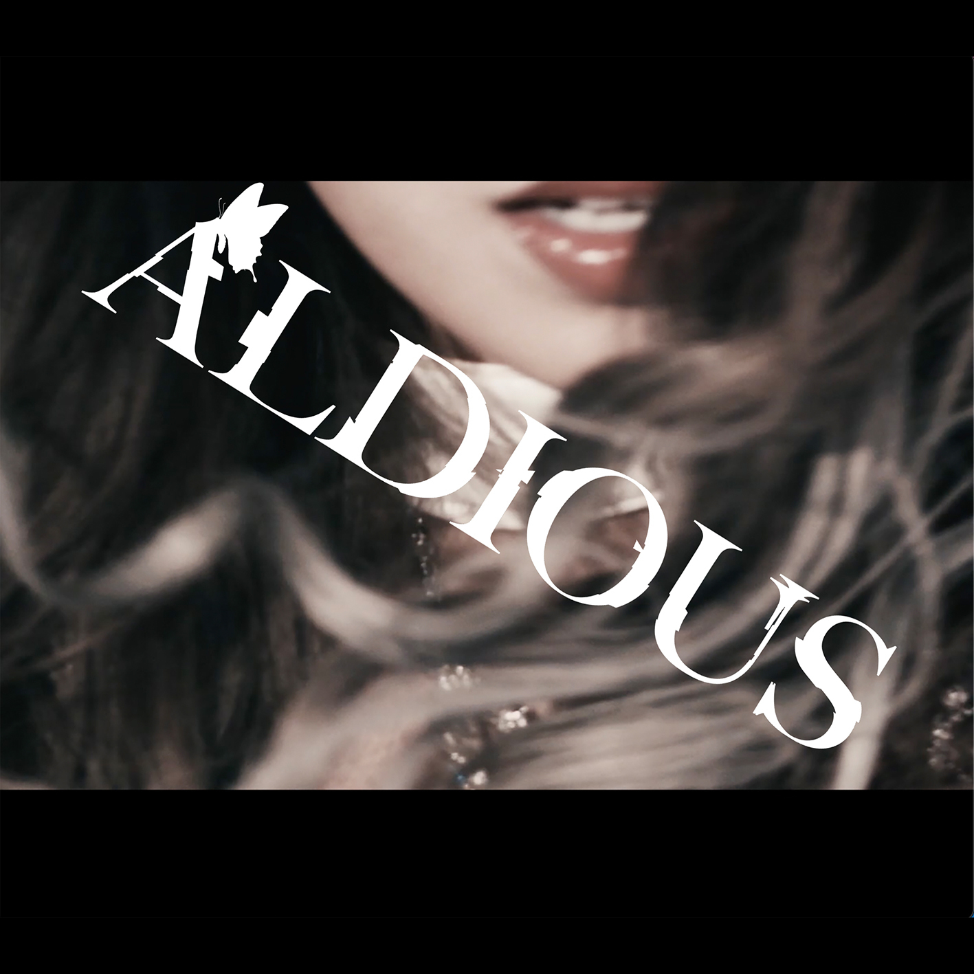 Aldious_showdown_freedom_mini