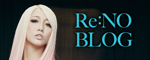 Bnr_reno_blog