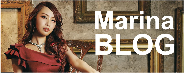 Bnr_marina_blog