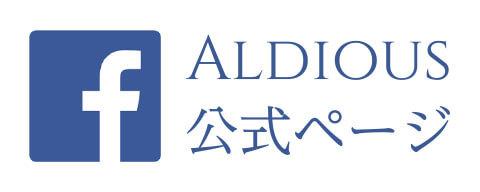 Bnr_aldious_fb
